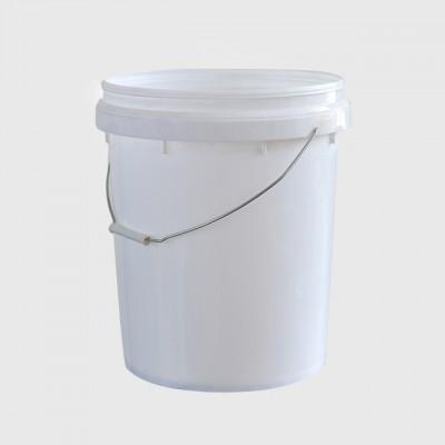 20L塑料桶