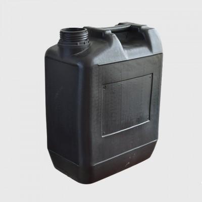 25L扁方桶
