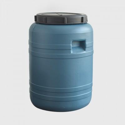 25L圆桶