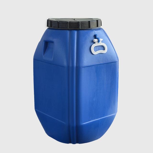 化工包装桶