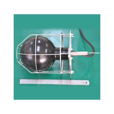 声音压电陶瓷换能器