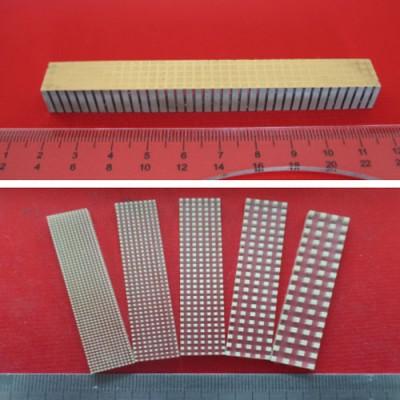 压电陶瓷复合材料