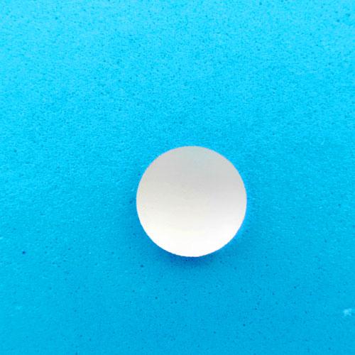 超声刀用聚焦压电陶瓷片