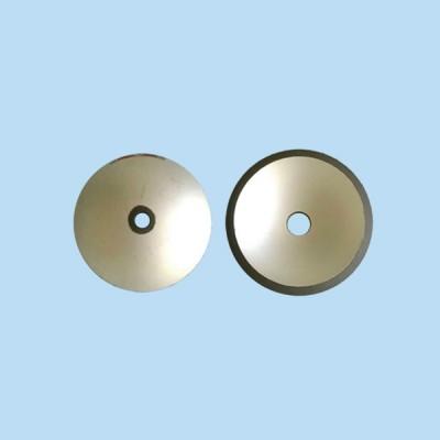 HIFU压电陶瓷