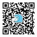 易诚云商 - 微信二维码